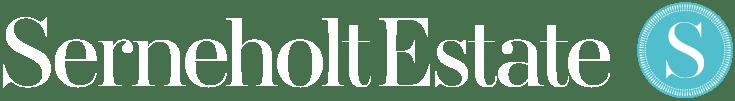 Serneholt_logo-vit